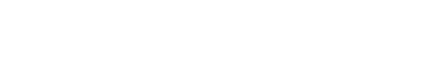 white LaunchWorks logo