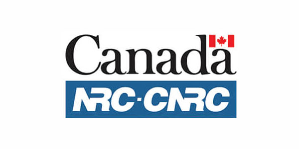The National Research Council of Canada (NRC)